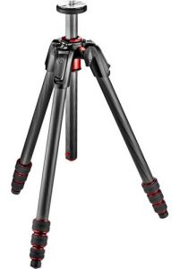 Manfrotto-190-Go!-carbonfib
