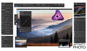 Serif-Affinity-Photo-screen