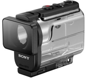 Sony-HDR-AS50-w-housing