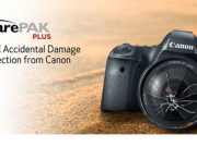 Canon-CarePak-Plus