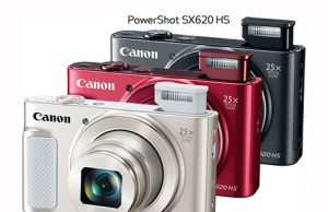 Canon-PS-SX620-HS-trio-thumb