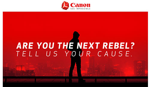 Canon-Rebel-w-Cause-graphic