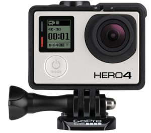 GoPro-Hero4-Black-front-no-