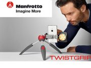 Manfrotto-TwistGrip-thumb