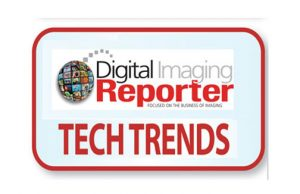 DIR-Tech-Trends-graphic