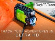 Olympus-Stylus-Tough-Tg-Tracker-thumb