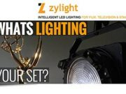 Zylight-thumb-62716