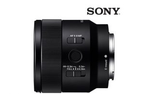 Sony-FE-50mm-f28-Macro-thumb