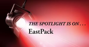 eastpack-spotlight-thumb