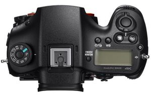 sony-a-99m2_top