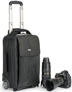 thinktank-airport-advantage-front-gear