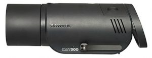 bowens-xmt-500