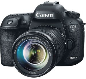 canon-eos-7d-mark-ii-left
