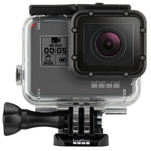 gopro-hero5-black-w-dive-housing