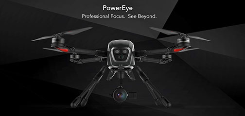 powervision-powereye-thumb