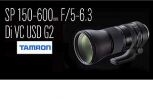 tamron-sp-150-600-g2-thumbr
