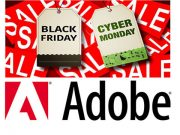 adobe-blackfriday-cybermondayr