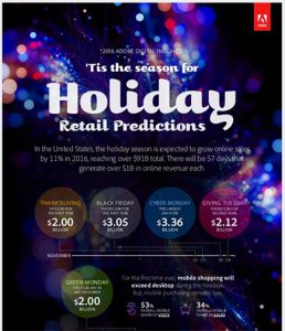 adobe-holiday-predictions