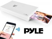 pyle-instant-printer-thumb