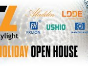 zylight-open-house