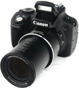 canon-powershot-sx540-hs-left-zoom-out