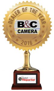doy-2016-trophy-bc-camera