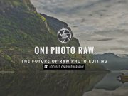 on1-photo-raw-graphic