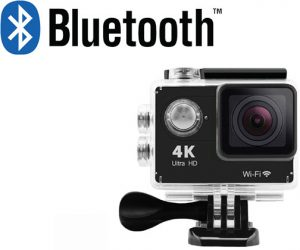 bluetooth-gopro
