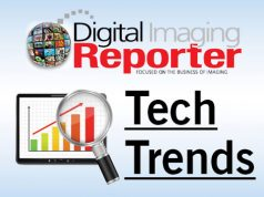 DIR-Tech-Trends-Graphic-2017