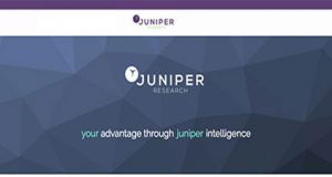 juniper-research-bannerr