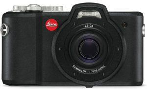 leica-x-u-front