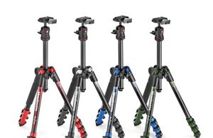 manfrotto-befree-colors-group