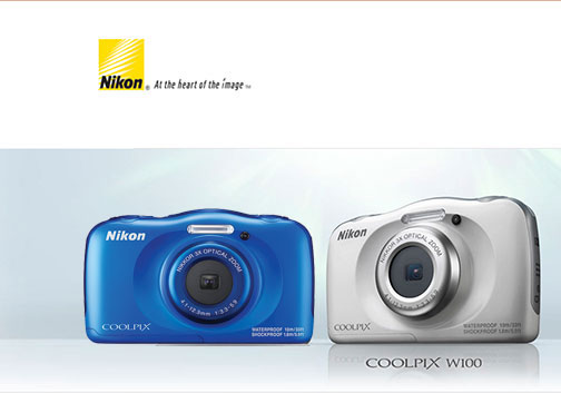 Nikon-Coolpix-A300-W100-thumb-REV