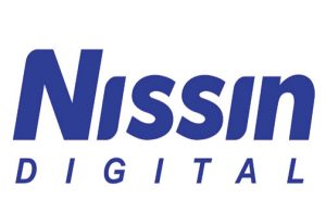 nissin-digital_logo