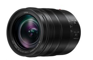 panasonic-leica-dg-vario-elmarit-12-60mm-f_28-4-asph_power-ois