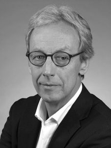 Perry-Oosting-Hasselblad-CEO