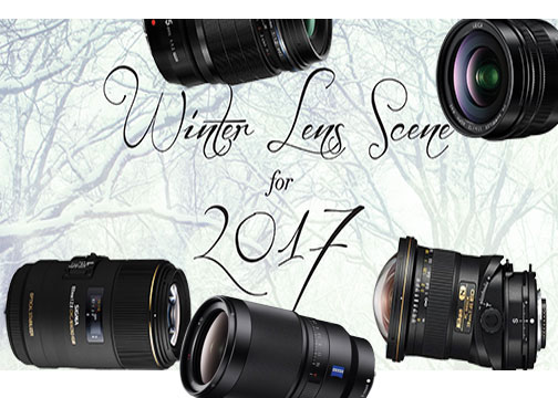 winter-lens-1-5-17rev