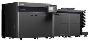 Canon-DreamLabo-5000-production-photo-printer-front-d