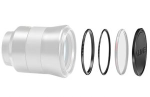 Manfrotto-Filters-holders