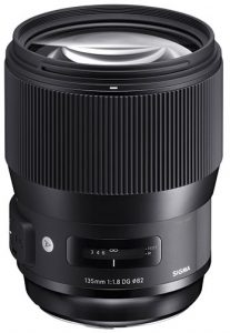 Sigma-135mm-F1.8-DG-HSM-Art-no-hood
