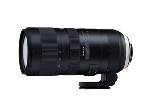 Tamron-SP-70-200mm-F2.8-Di-VC-USD-G2-Model-A025