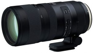 amron-SP-70-200mm-f28-Di-VC-USD-G2-slant