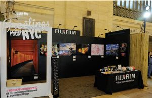 Fujifilm-Booth-Japan-Week-2017-1