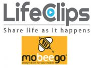 Life-Clips-Mobeego-Logos