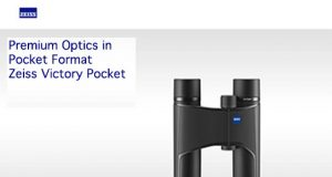 Zeiss-Victory-Pocket-thumb