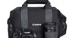 Canon-EOS-Rebel-T7i-Double-Lens-Solar-Eclipse-Kit-Banner