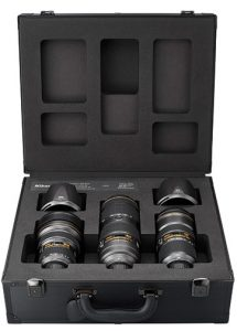 Nikon-Big3_Lenses_100th_case_set