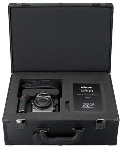 Nikon-D500-100th-in-case