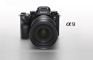 Sony-a9-Banner-4-17