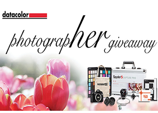 Datacolor-PhotograpHER-Banner